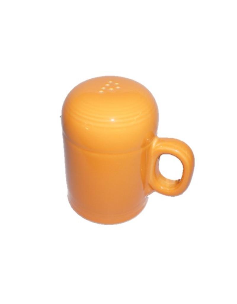 Individual PEPPER Rangetop Tangerine