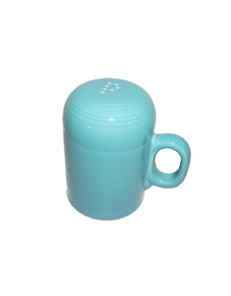 Individual PEPPER Rangetop Turquoise
