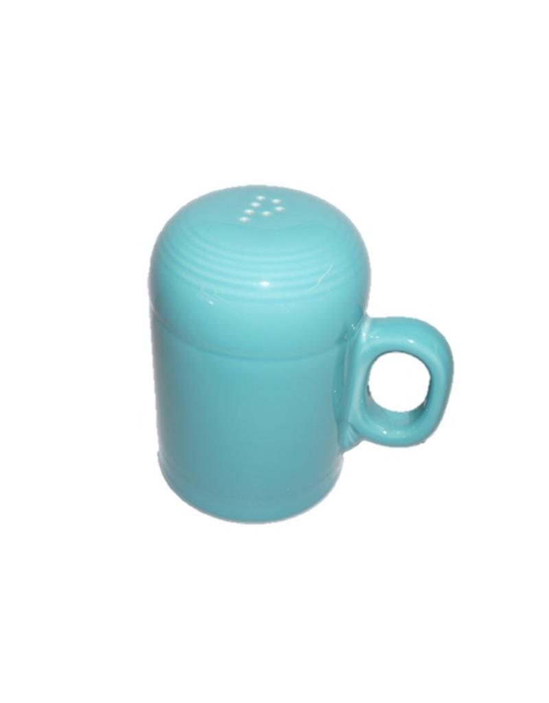 Individual PEPPER Rangetop Turquoise