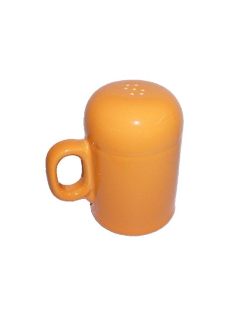 Individual SALT Rangetop Tangerine
