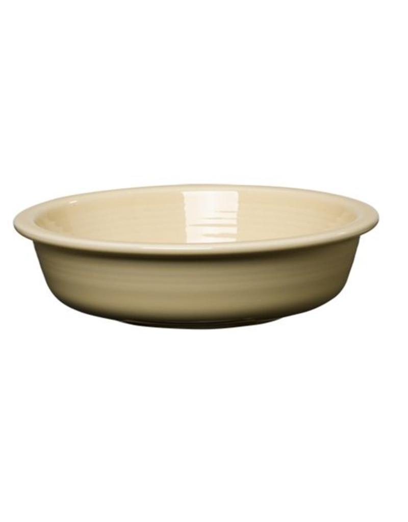 Medium Bowl 19 oz Ivory