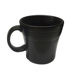 Tapered Mug 15 oz Foundry