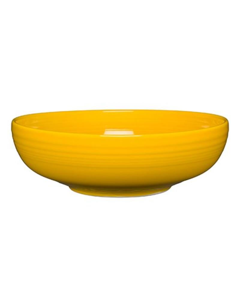 Extra Large Bistro Bowl 96 oz Daffodil
