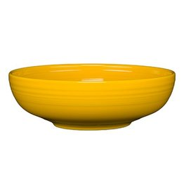 Large Bistro Bowl 68 oz Daffodil