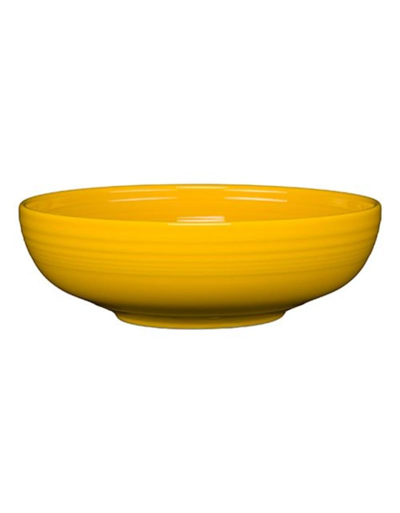 Large Bistro Bowl 68 oz Daffodil