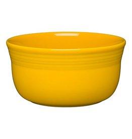 Gusto Bowl 24 oz Daffodil