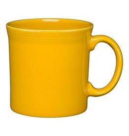 Java Mug 12 oz Daffodil