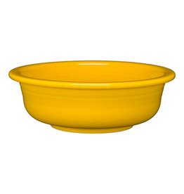 Large Bowl 40 oz Daffodil