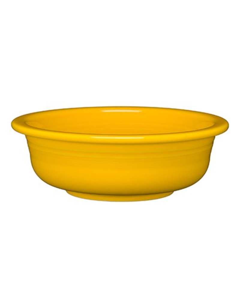 Large Bowl 40 oz Daffodil