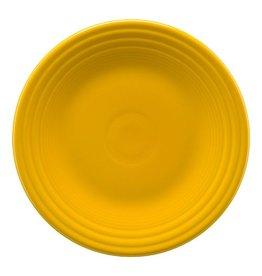 "Luncheon Plate 9"" Daffodil"