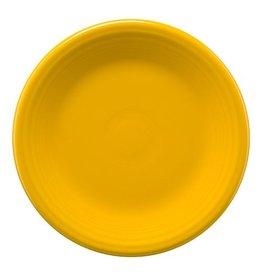 "Salad Plate 7 1/4"" Daffodil"