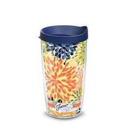 Tervis Calypso Fresh Cut 16 oz with Lid