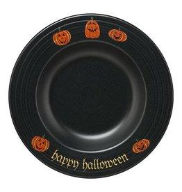 Pasta Bowl 21 oz Halloween Happy Pumpkins