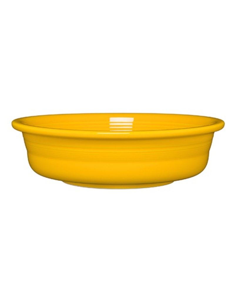 Extra Large Bowl 64 oz Daffodil
