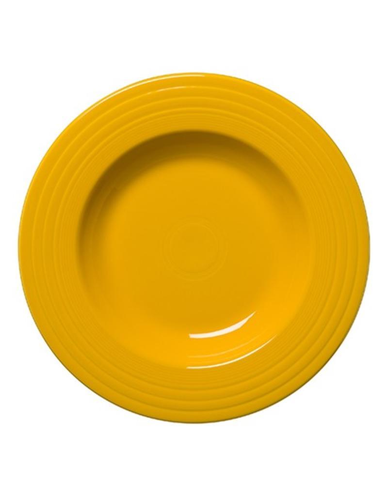 Pasta Bowl 21 oz Daffodil
