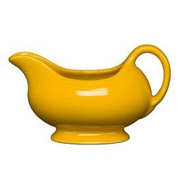 Sauceboat Daffodil