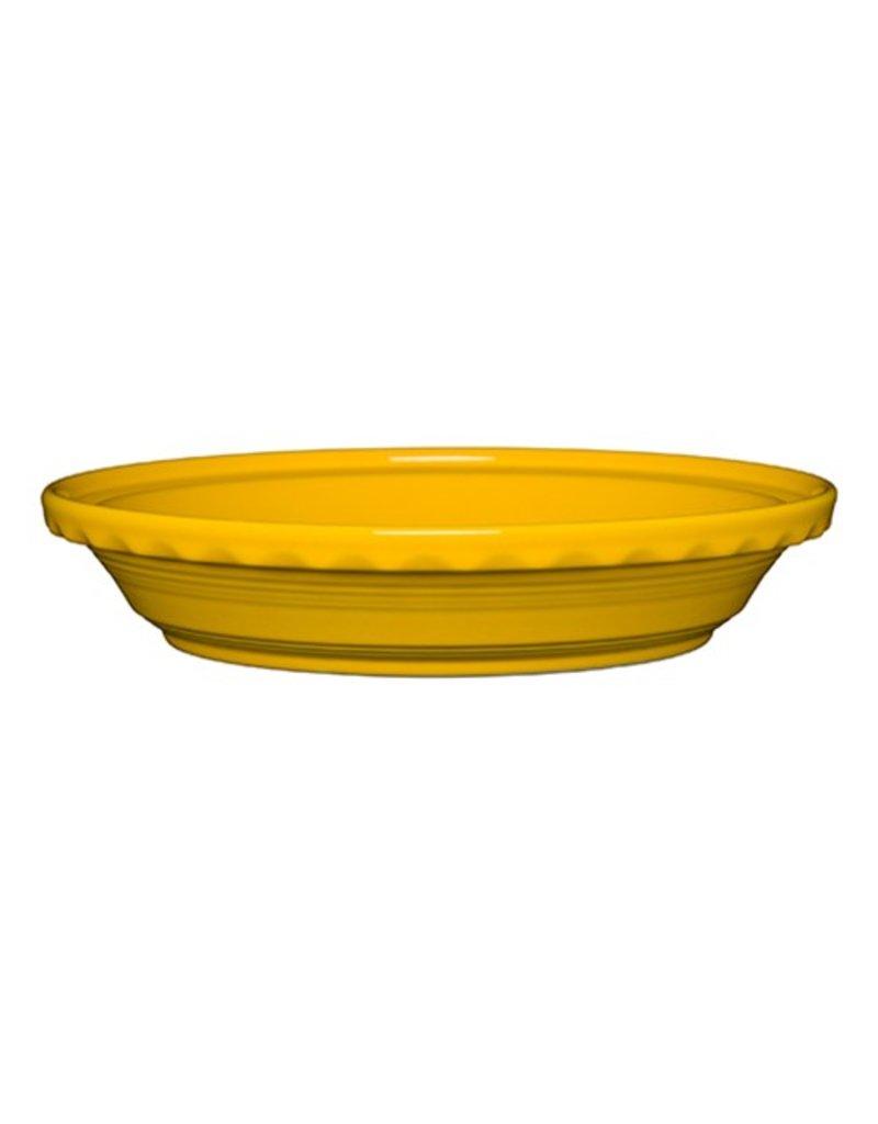 Deep Dish Pie Baker Daffodil