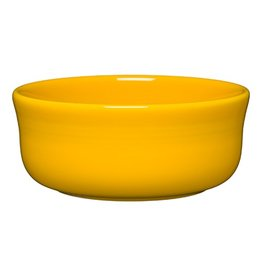 Chowder Bowl 22 oz Daffodil