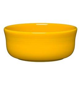 Chowder Bowl 22 oz Daffodil