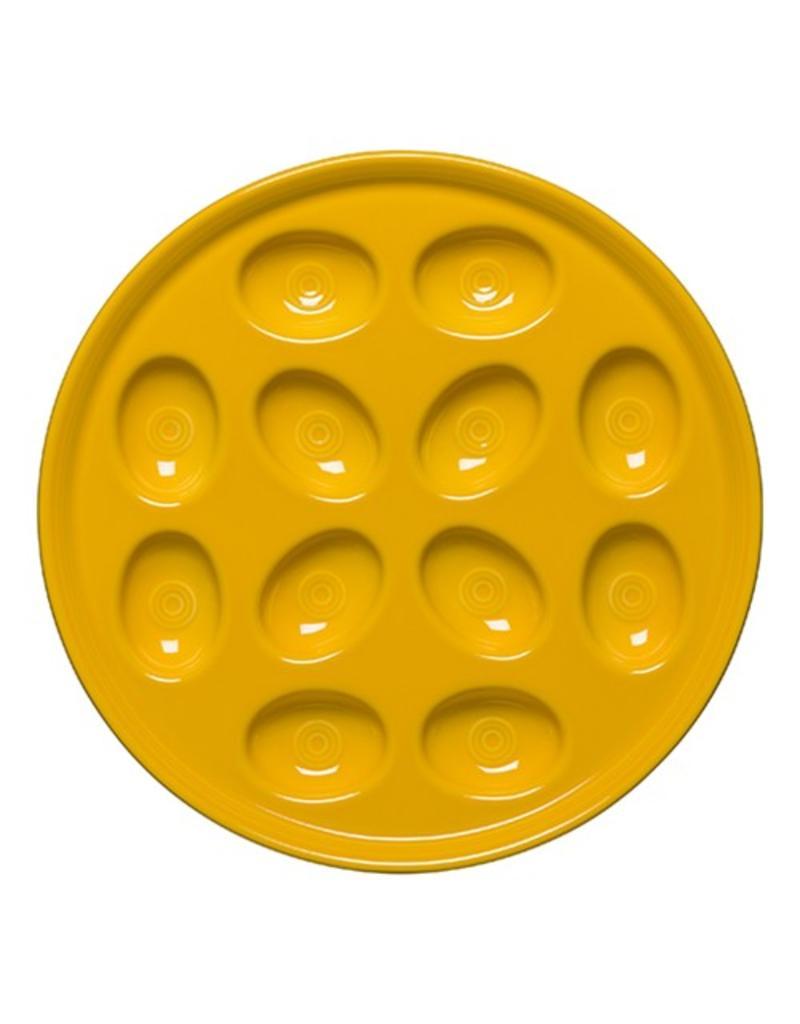 Egg Tray Daffodil