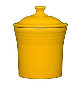 Utility/ Jam Jar Daffodil