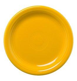 Appetizer Plate Daffodil