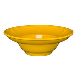 Signature Bowl 18 oz Daffodil