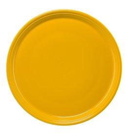 "Baking Tray 15"" Daffodil"