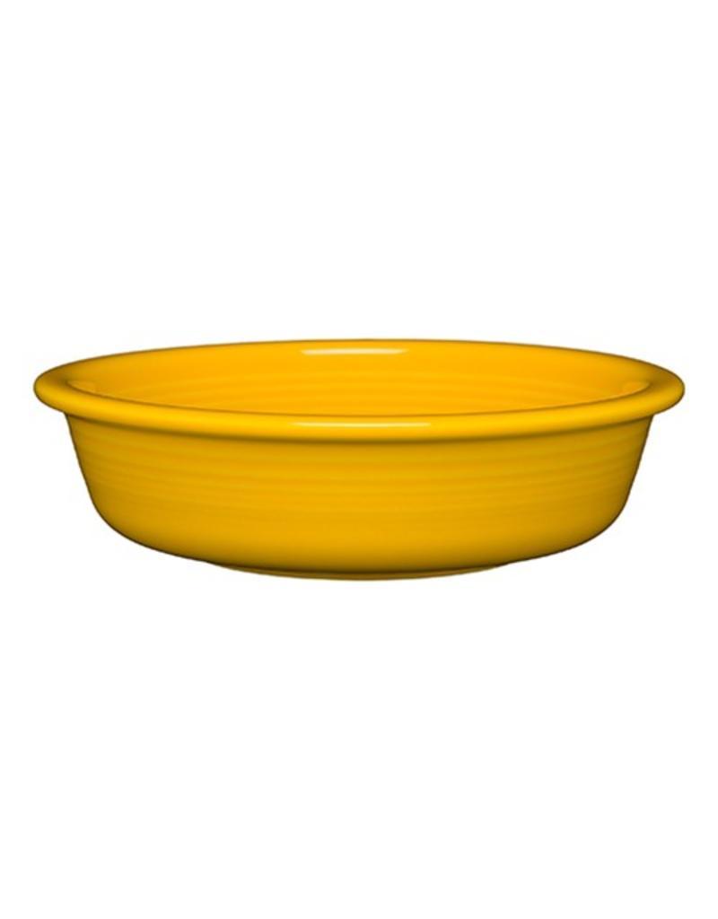 Medium Bowl 19 oz Daffodil