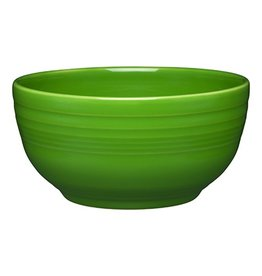Bistro Small Bowl 22 oz Shamrock