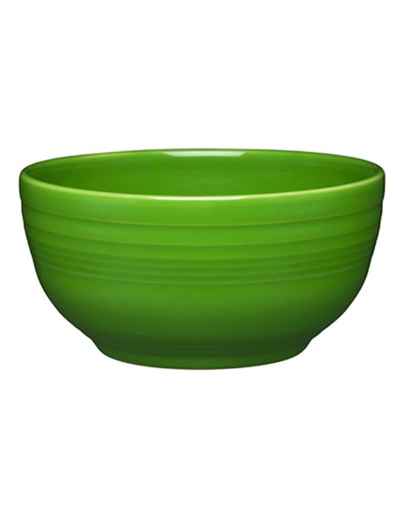 Bistro Small Bowl 22 oz Shamrock
