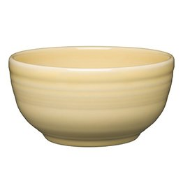 Bistro Small Bowl 22 oz Ivory