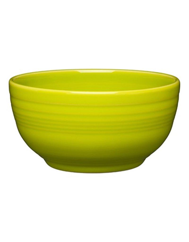 Bistro Small Bowl 22 oz Lemongrass