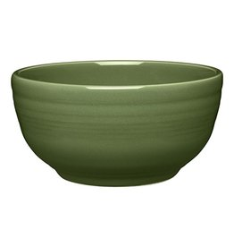 Bistro Small Bowl 22 oz Sage