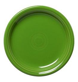 """Bistro Salad Plate 7 1/4"""" Shamrock"""