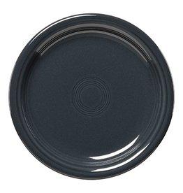 """Bistro Salad Plate 7 1/4"""" Slate"""