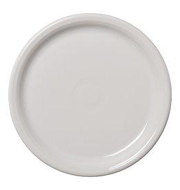 "Bistro Dinner Plate 10 1/2"" White"