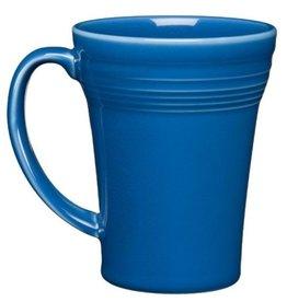 Bistro Latte Mug Lapis