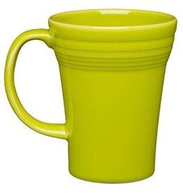 Bistro Latte Mug Lemongrass