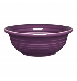 Fruit/Salsa Bowl 9 oz Mulberry