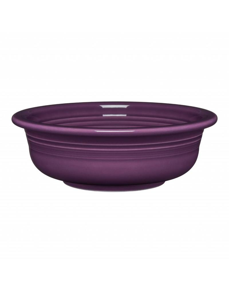 Large Bowl 40 oz Mulberry