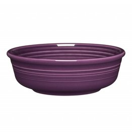 Small Bowl 14 1/4 oz Mulberry