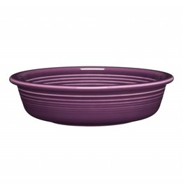 Medium Bowl 19 oz Mulberry