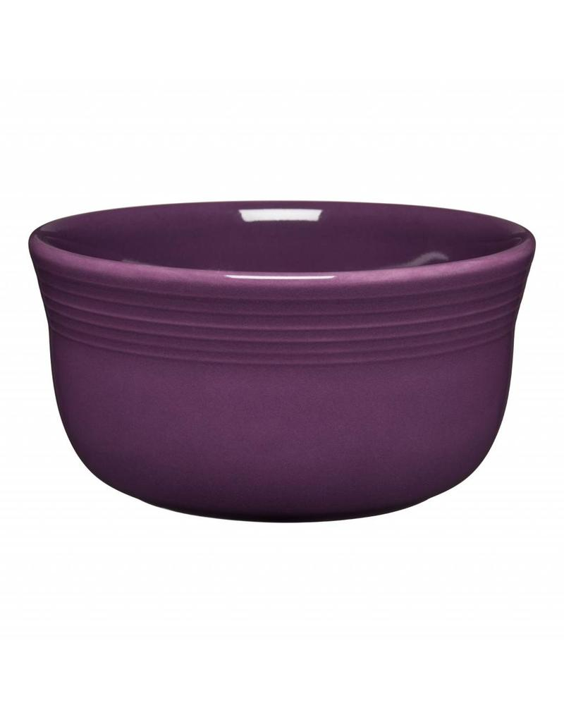 Gusto Bowl 24 oz Mulberry