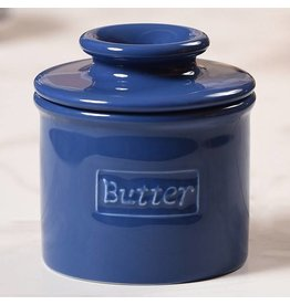 L. Tremain Butter Bell Retro Cafe Collection Royal Blue