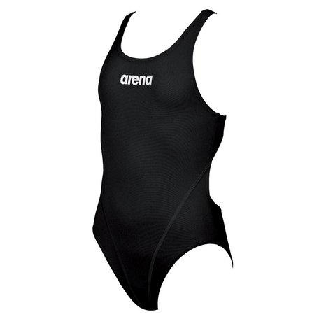 G SOLID SWIM TECH jr