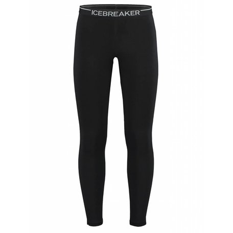 Wmns Zone leggings