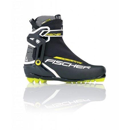 Botte RC5 Skate