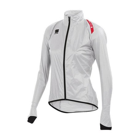 Hot Pack 5 W jacket