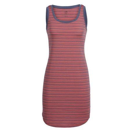 Wmns Yanni Tank Dress